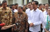 Jokowi: Persiapan KAA di Bandung Sudah 95%